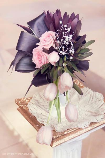 Bellflower Are Oferte Pentru Aranjamente Si Decoratiuni Florale
