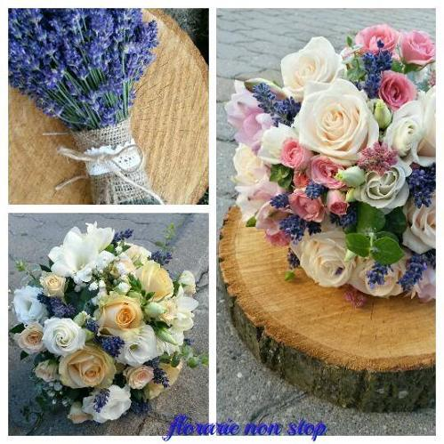 Florarie Non Stop Are Oferte Pentru Aranjamente Si Decoratiuni