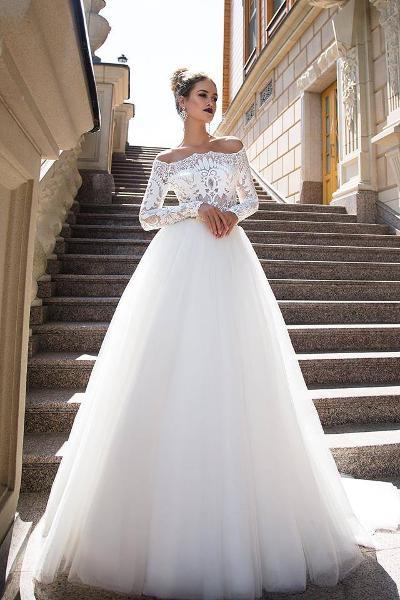 Hera Style Are Oferte Pentru Rochii Mireasa Din Sibiu