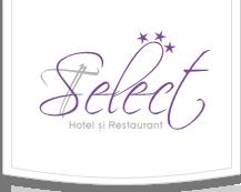 Hotel Select Are Oferte Pentru Restaurante Din Sibiu