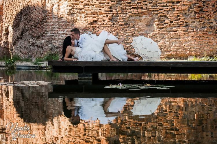 Nunta La Oradea Fotografi Are Oferte Pentru Fotografi Si