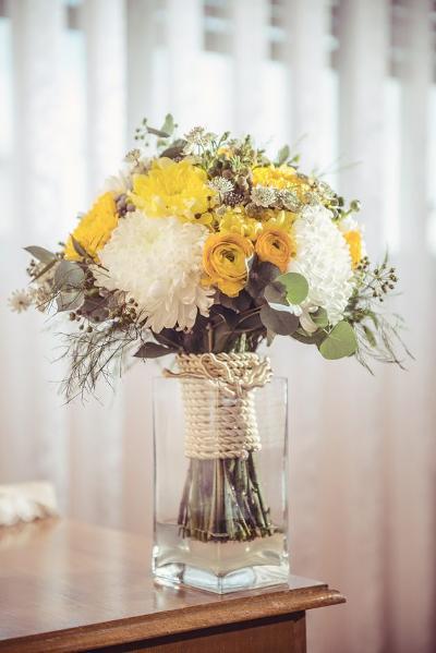Root Design Are Oferte Pentru Aranjamente Si Decoratiuni Florale