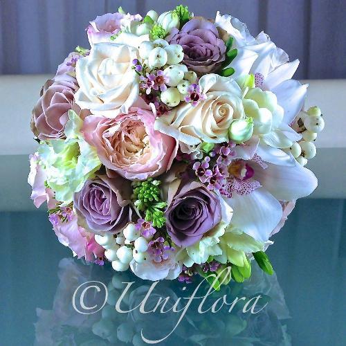Uniflora Are Oferte Pentru Aranjamente Si Decoratiuni Florale Din